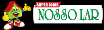 lojasnossolar.com.br
